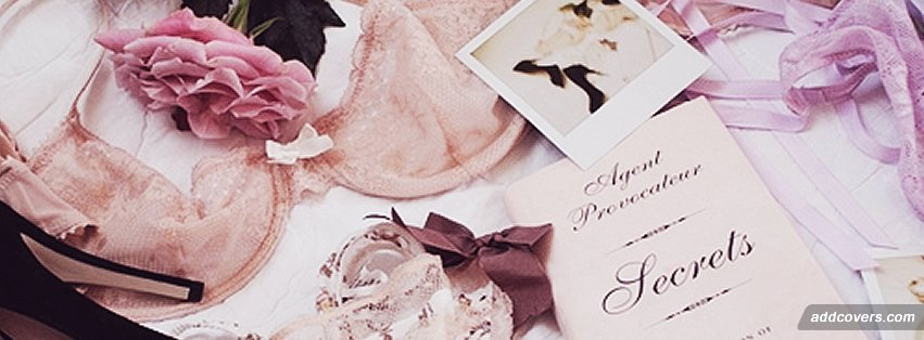 Pics Photos - Girly Facebook Covers