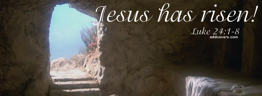 Jesus Easter Facebook Covers Holidays facebook covers for timeline