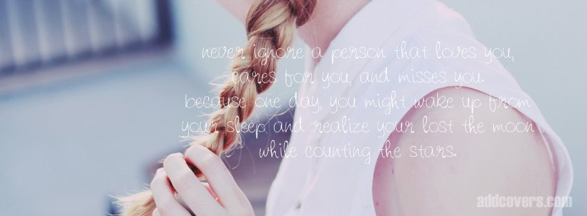 Girly Quote Facebook Covers for your FB timeline profile! Download Now ...
