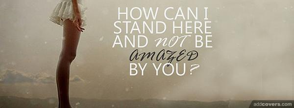 by you {Christian Facebook Timeline Cover Picture, Christian Facebook ...